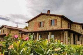 Quata Tuscany