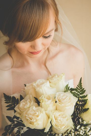 4df2e9fce4b22bae 1519955559 c9adceb54c373fbe 1519955552981 1 Allingham Wedding