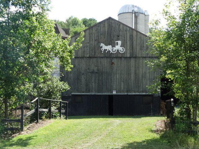 08 05 barn exterior renovation in process 3