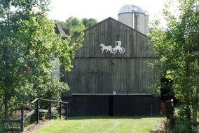 Pine Creek Farm