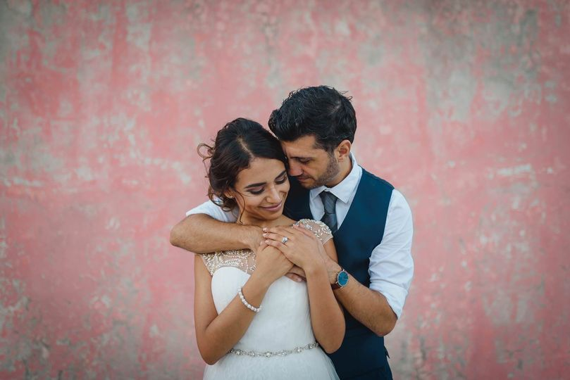cancun wedding photographer photography engagement destination wedding couples 9563 51 957424 1572313968