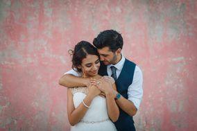 Dan Cordero Photography