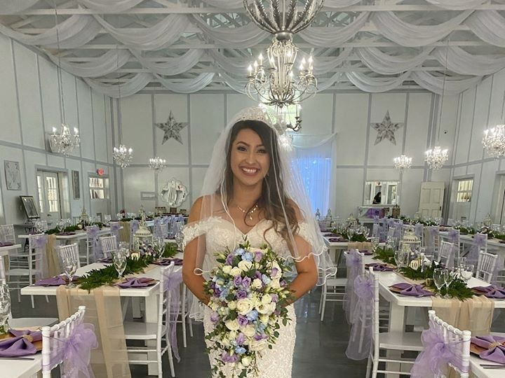 Tmx 106253087 4189294877777339 765394093796825038 O 51 577424 159335069356365 Tampa, FL wedding venue