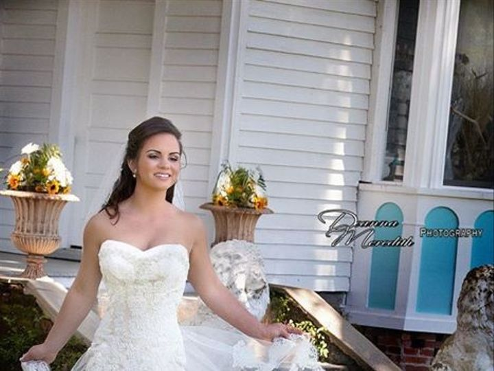 Tmx 1401811482864 103725566997763134142063325950884375524568n Tampa, FL wedding venue