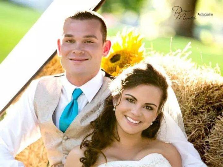 Tmx 1401811582190 102738737726685761066701161449595301743967n Tampa, FL wedding venue
