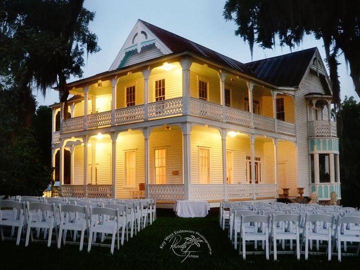 Tmx 1430240104382 105132905754856225644529038600549607241543n Tampa, FL wedding venue