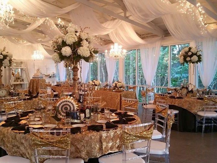 Tmx 1462295604717 99677711066711660397416816482114099314878n Tampa, FL wedding venue