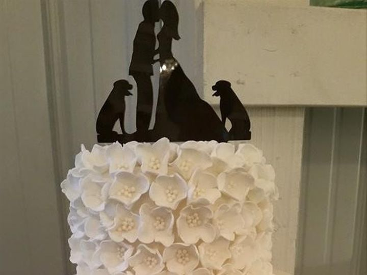 Tmx 1462295616277 130107141143992828954649555323137802734928n Tampa, FL wedding venue