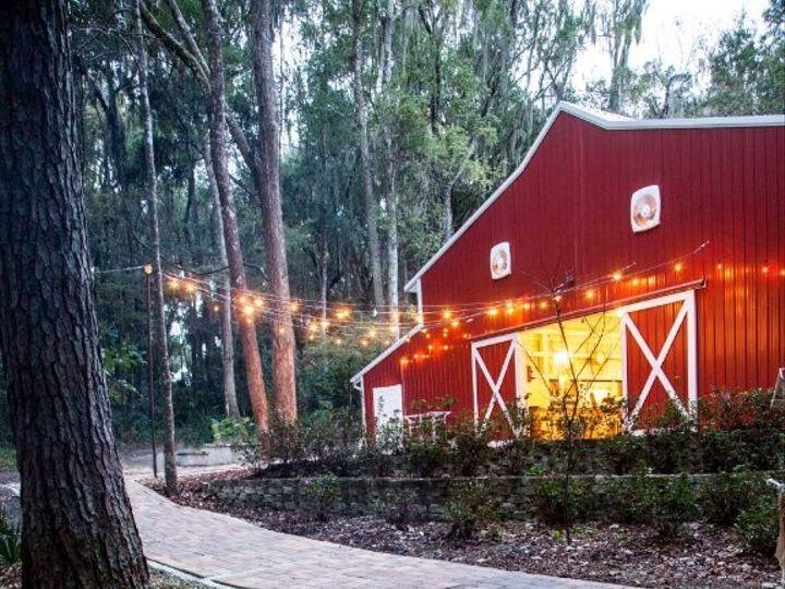 Tmx 1462302902590 Img8298 Tampa, FL wedding venue