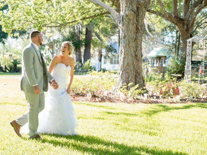 Tmx 1503112865433 Sarahtyler4 Tampa, FL wedding venue