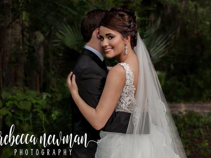 Tmx 1503113073396 2079990614793171521624985988873139025718783n Tampa, FL wedding venue