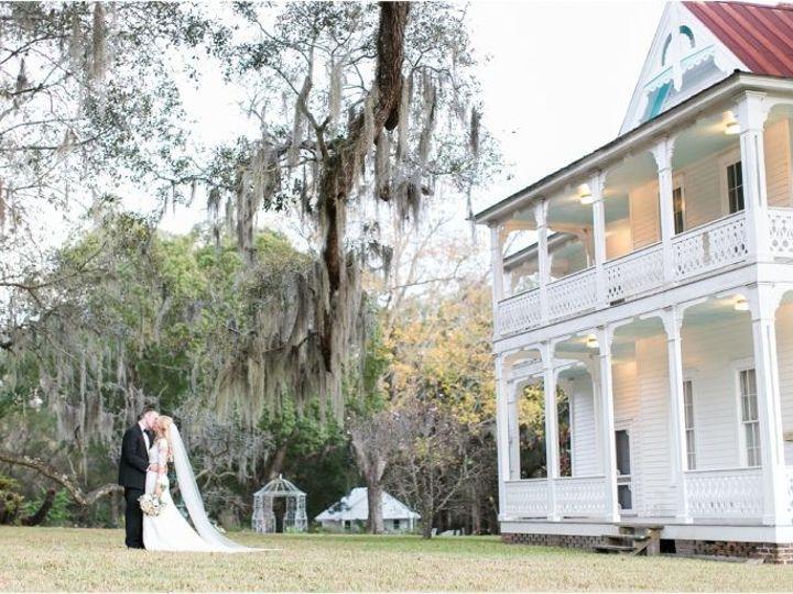 Tmx 1503934789051 2017 03 140136 768x513 Tampa, FL wedding venue