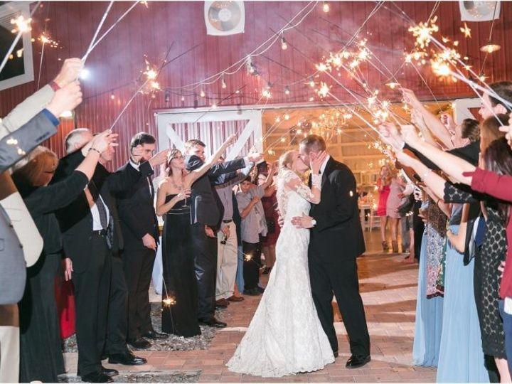 Tmx 1503934856517 2017 03 140198 768x513 Tampa, FL wedding venue