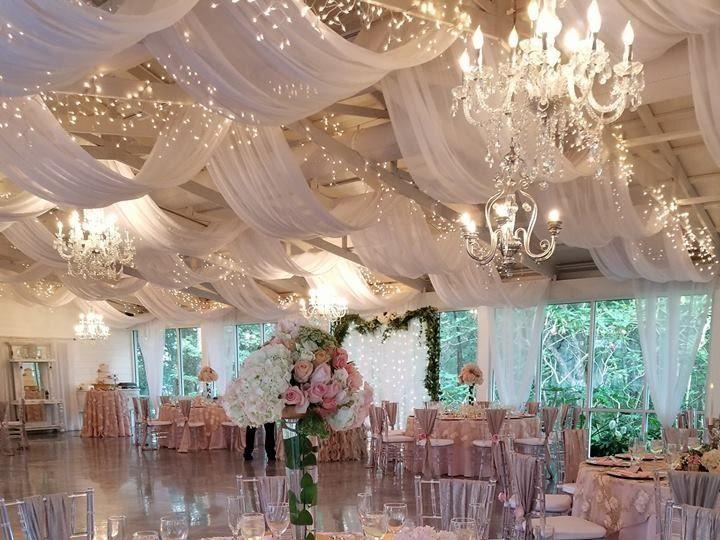 Tmx 1503934926857 206210421760489790657872308412536161503811n Tampa, FL wedding venue