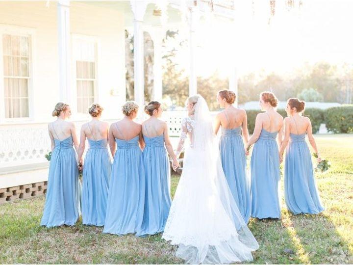 Tmx 1503935083261 2017 03 140107 768x513 Tampa, FL wedding venue