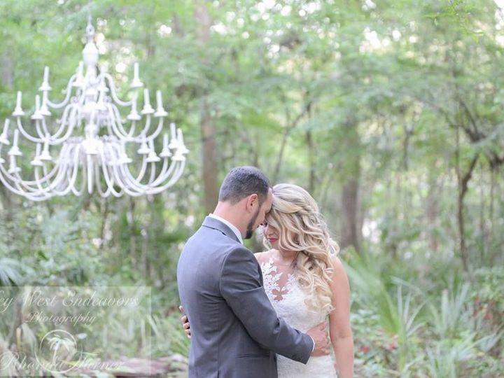 Tmx 1503936402 Df16dd681f250f4b 17343062 1177363855709956 4732950313792394694 N Tampa, FL wedding venue