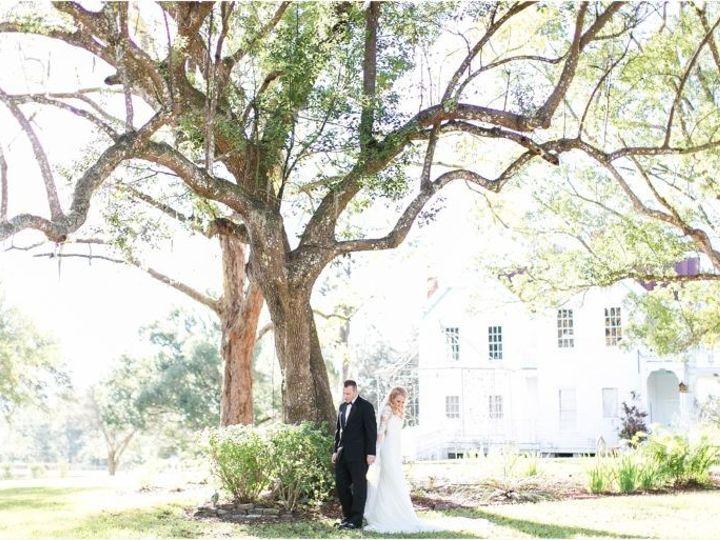 Tmx 1503936504337 2017 03 140061 768x513 Tampa, FL wedding venue