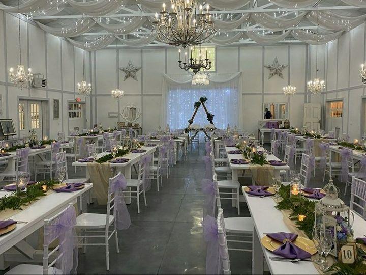 Tmx 15 51 577424 159335123928480 Tampa, FL wedding venue