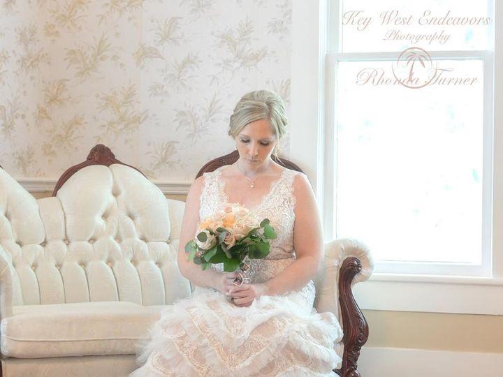 Tmx 18622418 1235547123224962 497697378809099882 N 51 577424 1568942812 Tampa, FL wedding venue