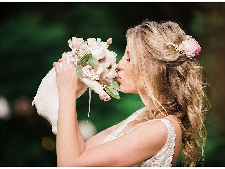 Tmx 2019 08 13 0009 51 577424 1568941695 Tampa, FL wedding venue
