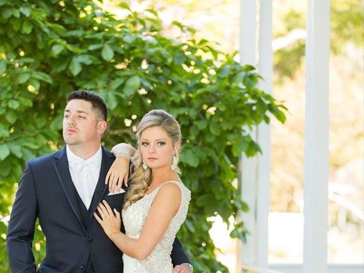 Tmx 29542434 1885850064780685 8335562435008258671 N 51 577424 1568942180 Tampa, FL wedding venue