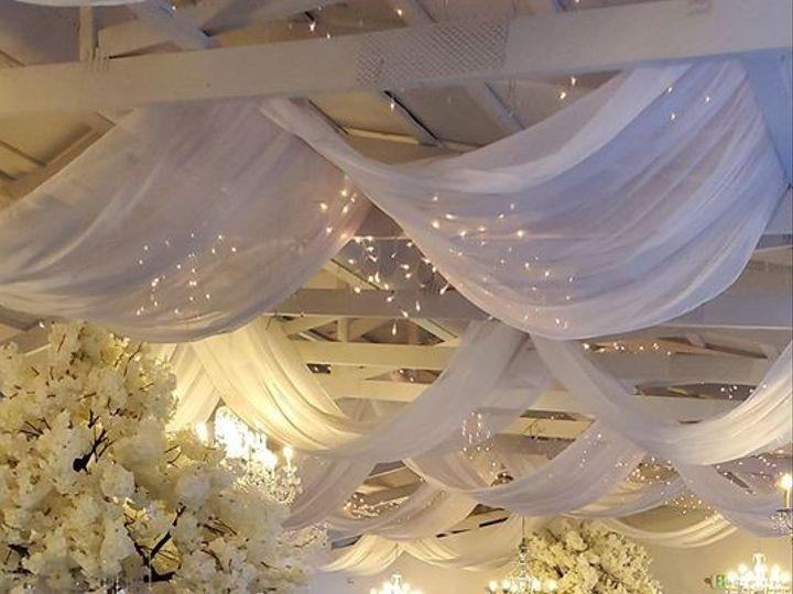 Tmx 2 51 577424 159335098128487 Tampa, FL wedding venue