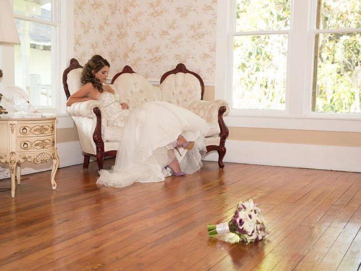 Tmx 32214984 2147469735268982 7078934452675543040 N 51 577424 1568942153 Tampa, FL wedding venue