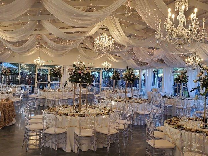 Tmx 3 51 577424 159335099374307 Tampa, FL wedding venue