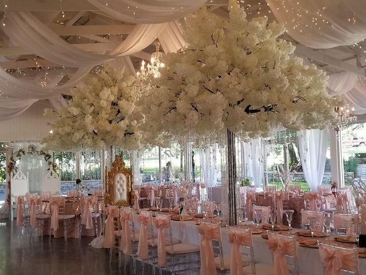 Tmx 42505299 2391691414204370 1294172688230645760 N 51 577424 1568941987 Tampa, FL wedding venue