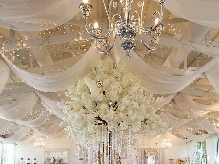 Tmx 42770277 2391691690871009 4972708870406275072 N 51 577424 1568942008 Tampa, FL wedding venue