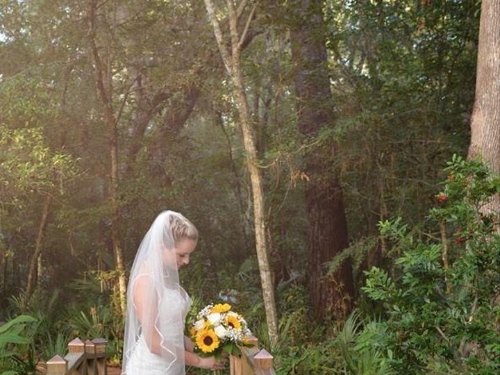 Tmx 45224281 1793890424057293 2954965545784442880 N 51 577424 1559772227 Tampa, FL wedding venue