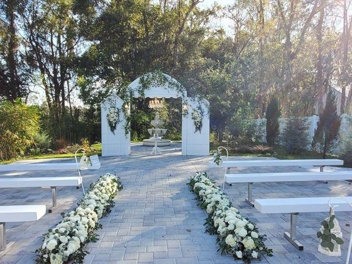 Tmx 4 51 577424 159335100746687 Tampa, FL wedding venue