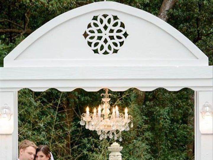 Tmx 53537461 2485419644861520 7324116161166049280 N 51 577424 1568941997 Tampa, FL wedding venue
