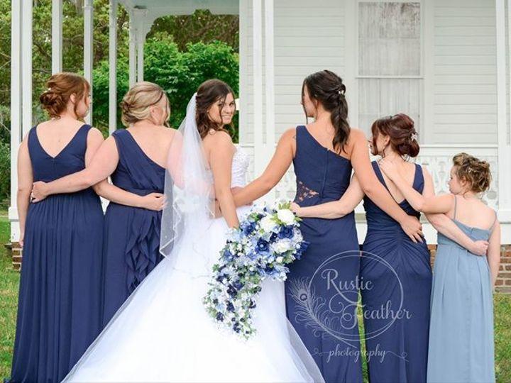 Tmx 54518512 732381797163010 658276318764335104 N 51 577424 1568944493 Tampa, FL wedding venue