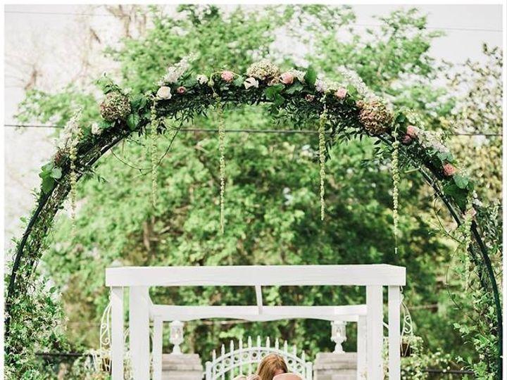 Tmx 56951130 1497032847099520 8381876334548221952 N 51 577424 1568942082 Tampa, FL wedding venue