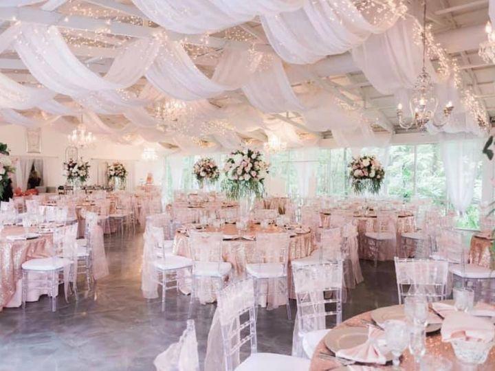 Tmx 61942592 2740083089341450 750720052382138368 N 51 577424 1568942052 Tampa, FL wedding venue