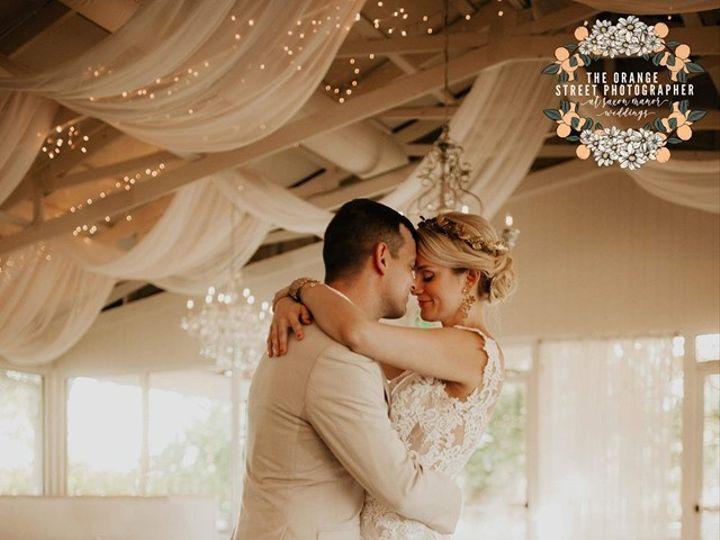 Tmx 67543529 10219711473395013 2920236199710818304 N 51 577424 1568942063 Tampa, FL wedding venue