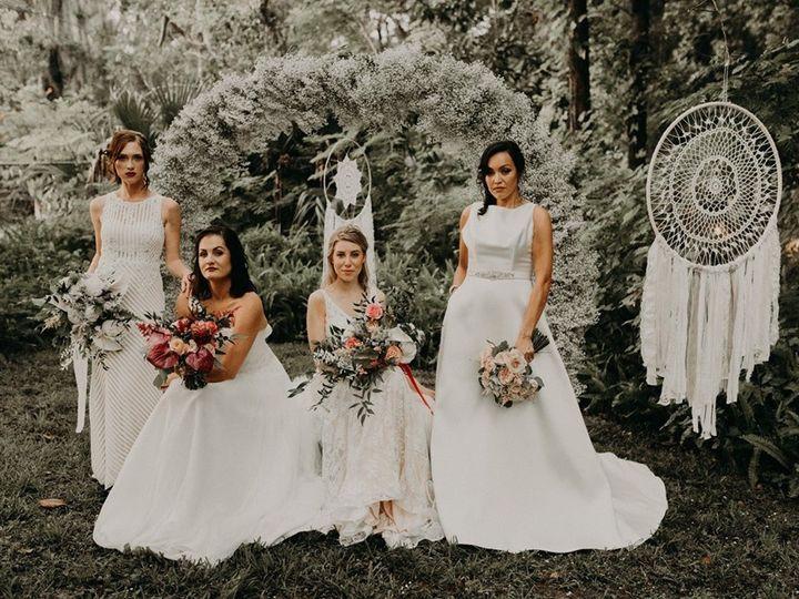 Tmx 67870687 863729600650381 7619911538094112768 N 51 577424 1568941638 Tampa, FL wedding venue