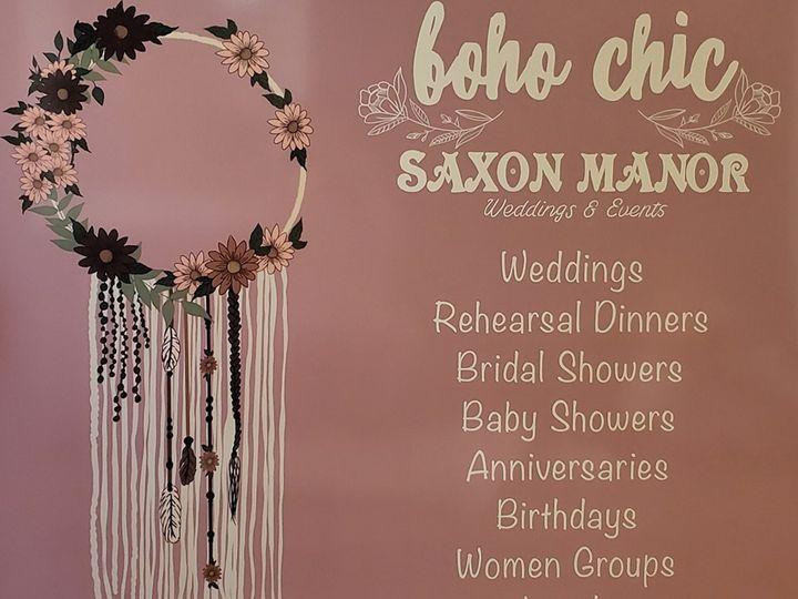 Tmx 70188788 127625355256544 54632817228775424 N 51 577424 1568944354 Tampa, FL wedding venue
