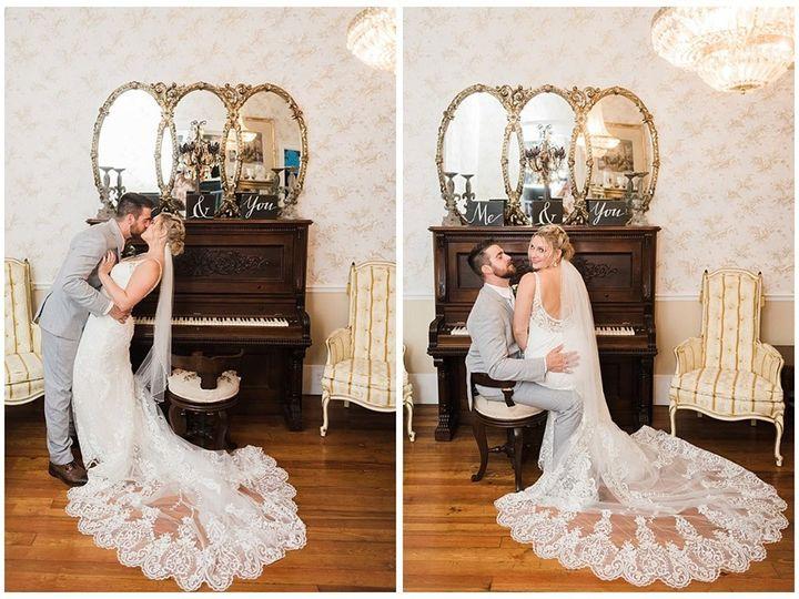 Tmx 70386780 1633825990086871 2069889574829555712 N 51 577424 1569067430 Tampa, FL wedding venue
