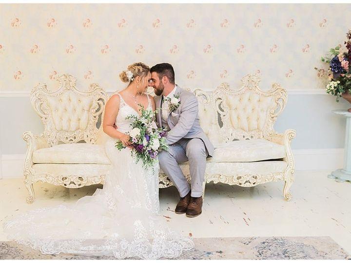 Tmx 70512317 1633826040086866 3236641677288407040 N 51 577424 1569067507 Tampa, FL wedding venue