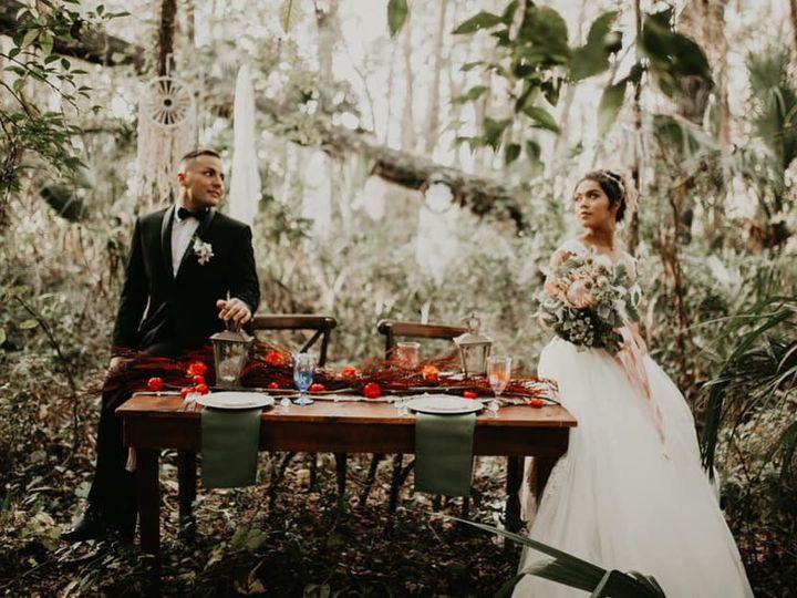 Tmx 73085280 2452798551632843 6970369387513511936 N 51 577424 157529444742260 Tampa, FL wedding venue