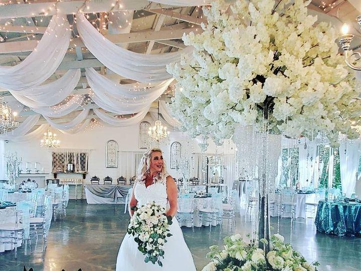 Tmx 73357294 2743621478991768 959190892982304768 N 51 577424 157529438799109 Tampa, FL wedding venue