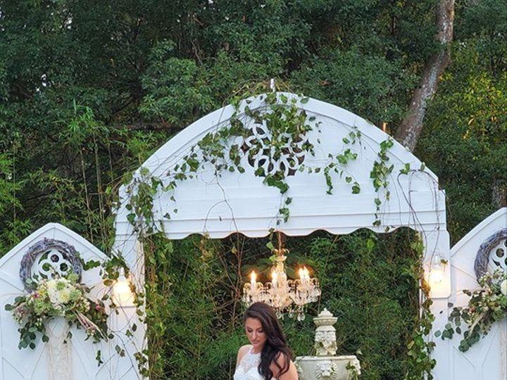 Tmx 75564585 3324133007626868 4892549293010845696 N 51 577424 159335117185772 Tampa, FL wedding venue