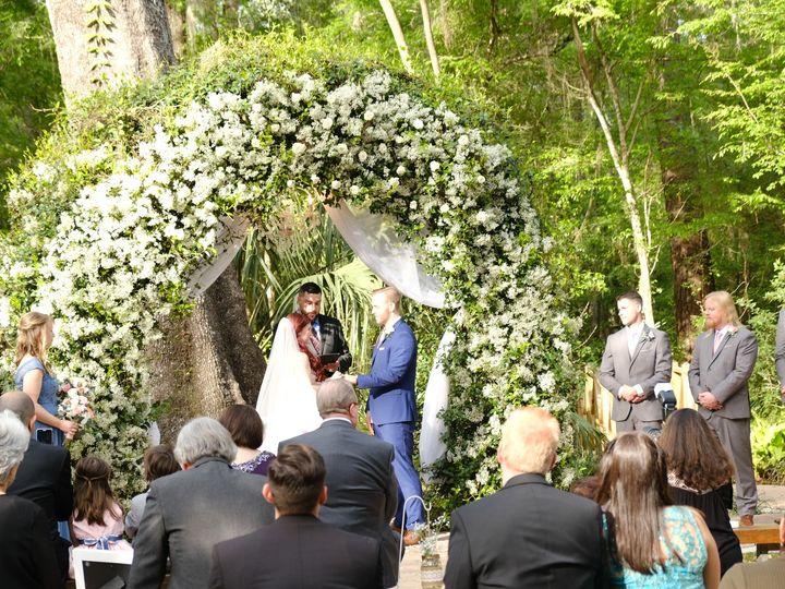 Tmx Dscf0843 51 577424 1559771576 Tampa, FL wedding venue