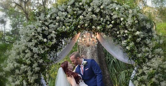 Tmx Safe Image 51 577424 1568942803 Tampa, FL wedding venue