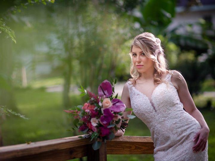 Tmx Saxon Manor 2019 1909 L 51 577424 1568941683 Tampa, FL wedding venue
