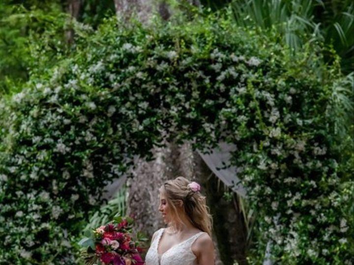 Tmx Saxon Manor 2019 2334 L 51 577424 1568942790 Tampa, FL wedding venue