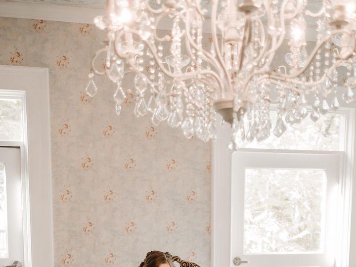 Tmx Saxon Manor Tampa Weddings 171 51 577424 1568944333 Tampa, FL wedding venue