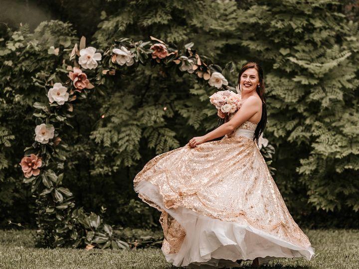 Tmx Saxon Manor Tampa Weddings 45 51 577424 1568944528 Tampa, FL wedding venue